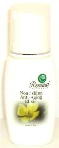 Nourishing Anti-Aging Elixir