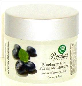 blueberrymoist