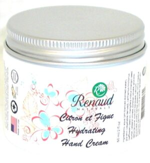 Hand Creams