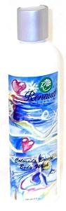 Colorado Breeze Creamy Body Wash