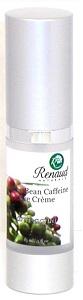 Coffee Bean Caffeine Eye Crème anti-aging