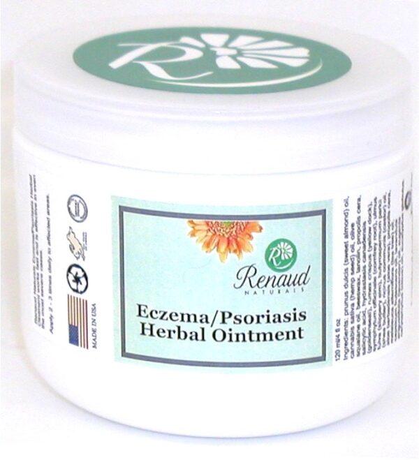 eczemaointment