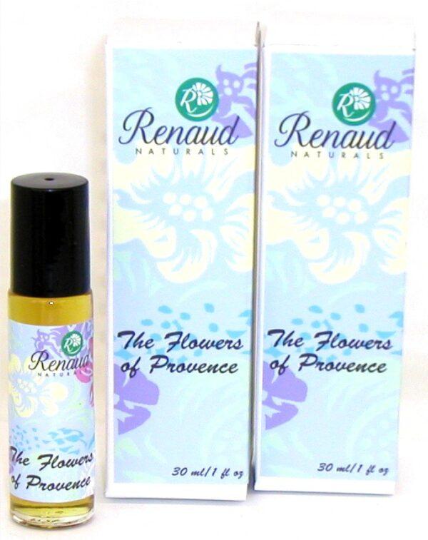 flowersperfume