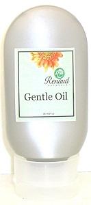 gentleoil1