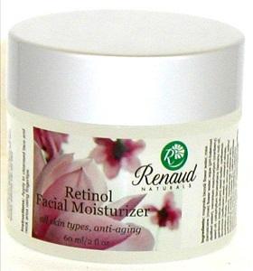 retinolmoist