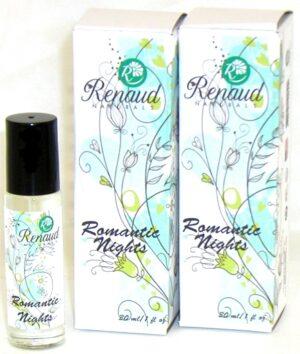 rnperfume
